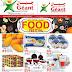 Geant Kuwait - Food Festival