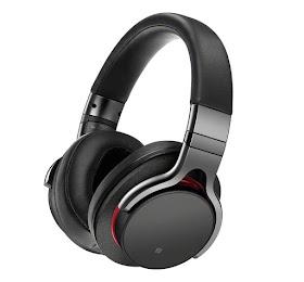 Sony Wireless Black Headphone <price>Rp6.196.000</price> <code>SKU-0007</code>