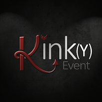 Kink(y) Event