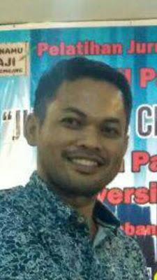 AJI Palembang: Intimidasi Pers Harus Diproses Hukum