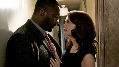 Luther - Season 2 Episode 02