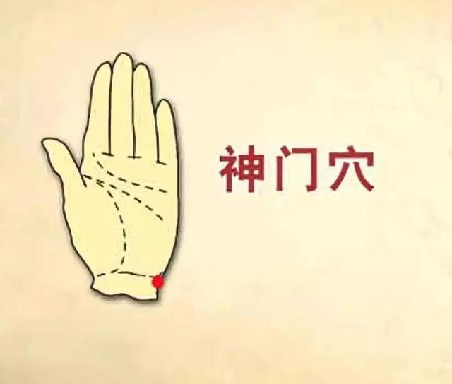 """""""春捂秋凍,不生雜病""""春捂手腕、腰眼、小腿和肚臍(保暖)"""