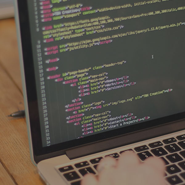 How to make your web development workflow more efficient