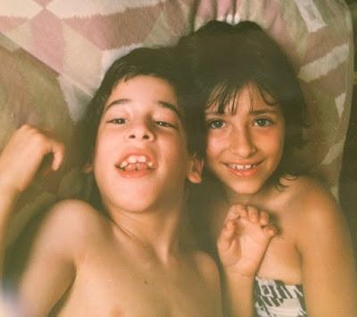 Checco-Gio-Parálisis-Negligencia-Discapacidad-blog-Familias-diversas-normalización