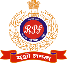 rpf-recruitment-2018-apply-online