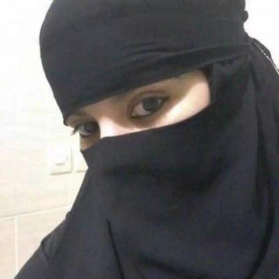 الهنوف عبداللطيف مطلقة سعودية ترغب في الزواج تبحث عن عريس مقتدر تبحث عن صداقة وزواج زواج مسيار زواج حلال