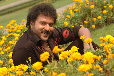 ravichandran hits songs