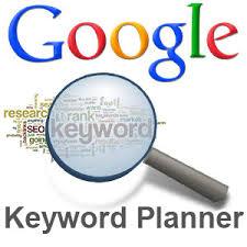 Mencari  HPK Untuk Blog AdSense