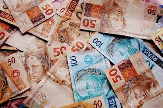 Justiça manda sequestrar R$ 2,8 mi de Cuité, Frei Martinho e mais 24 prefeituras da PB