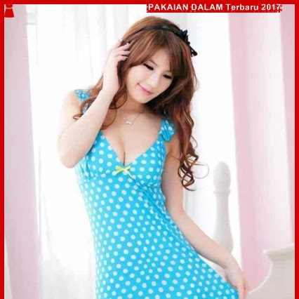 PRT53 Pakaian Dalam Seksi Untuk,!! Wanita Lingerie