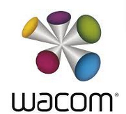 Wacom Bamboo Tablet, Pad Driver Free Downloads