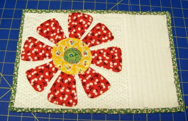 Attic Window Quilt Shop Learn To Applique My Way