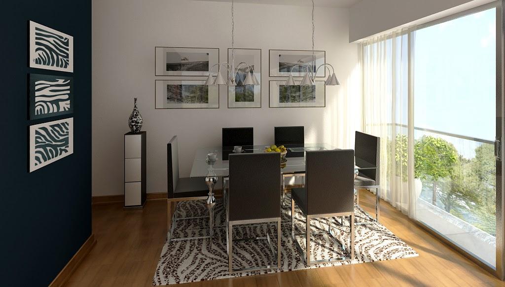 Cursos 3dsmax vray en lima vistas 3d lima per video for Diseno de interiores 3d 7 0