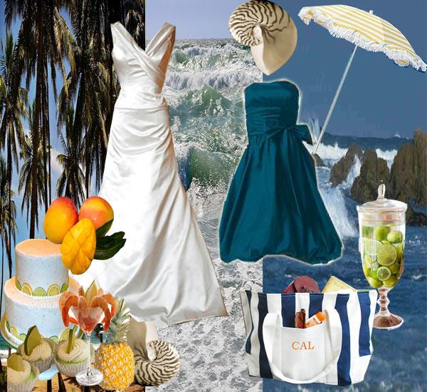Unique Wedding Ideas Themes: Prepare Unique Wedding, Wedding, Wedding Dresses, Wedding