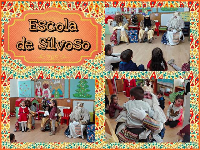 http://escoladesilvoso.blogspot.com.es/2018/01/xa-venen-os-magos.html