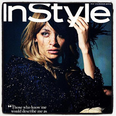 Nicole-Richie-Covers-InStyle-Australia-September-2012