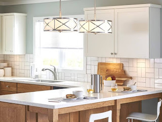 How to Decorate Amazing Kitchen Tile With Yourself