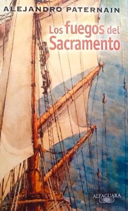 http://laantiguabiblos.blogspot.com.es/2016/01/los-fuegos-del-sacramento-alejandro.html