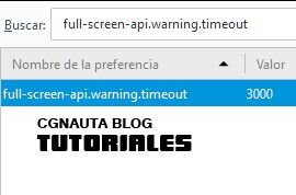 full-screen-api.warning.timeout
