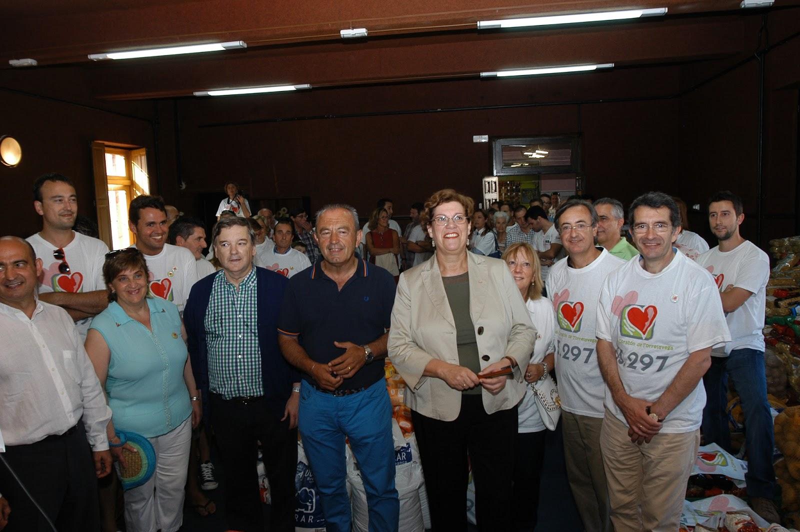 Encuentra Chicas Solteras en Torrelavega con HombresalaCarta
