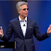 SAP Celebrates Innovation, Highlights Keynotes of SAPPHIRE 2019