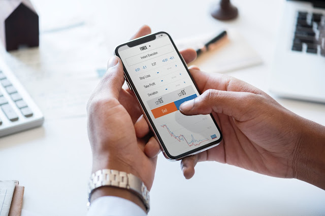 Want to know more about penny stocks for beginners?