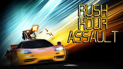 Rush Hour Assault android