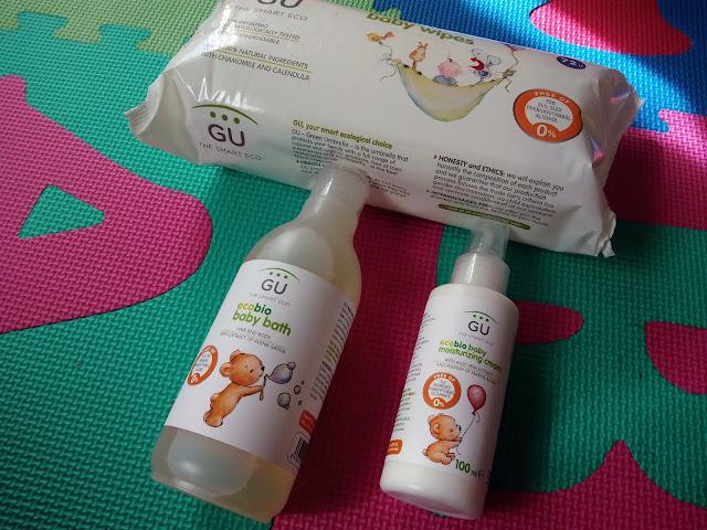 cosmetica-infantil-ecologica