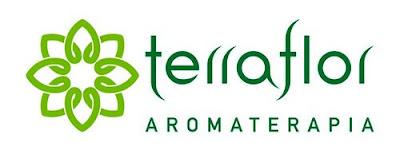 http://terra-flor.com/loja/