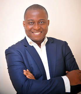My biggest failures have all been people related- Victor Ekpo Bassey, Founder of the Highy Paid Experts Network