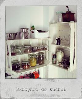 http://kateartystycznie.blogspot.com/2015/11/kuchenne-rewolucje.html