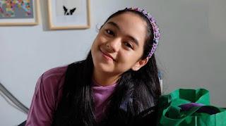 pemeran Jasmine