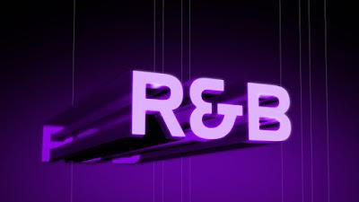 Kumpulan Lagu R&B Terbaik yang Enak Didengar