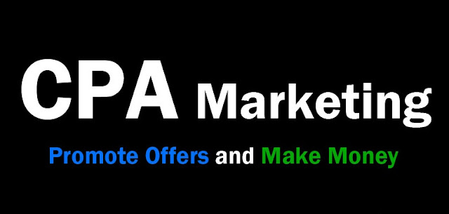 7 Tips to promote cpa offers for beginners