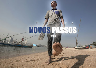 "DOKOTA - ""#NovosPassos"" [Download]         
