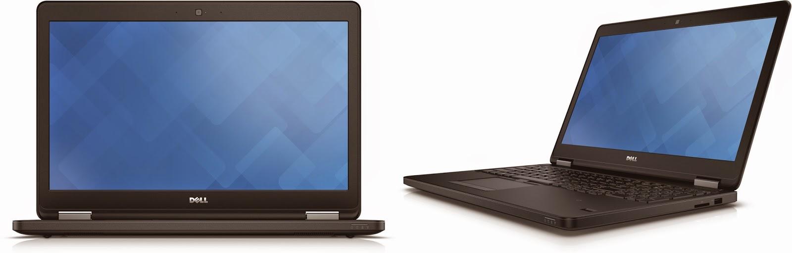 Dell Latitude E5550/5550 Drivers Support Download - Download Center