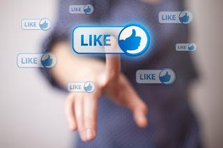 Si tu taller tiene estrategia en redes sociales no te pierdas este informe