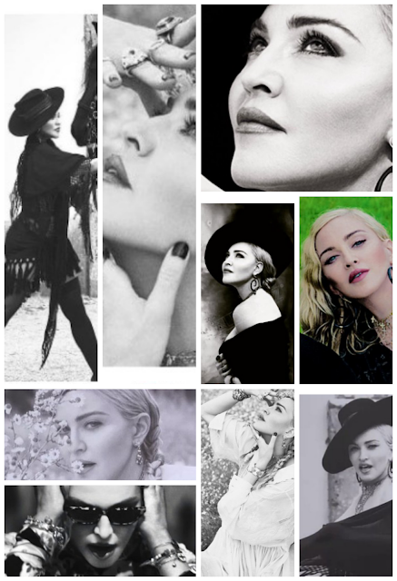 Madonna_Vogue Italy_Mert Alas_MadonnaUnusualMPAP