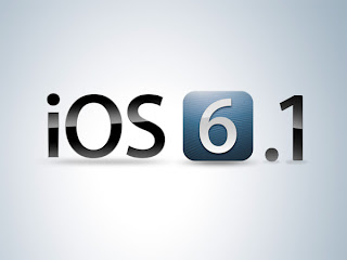 Apple iOS now flaw free? 6.1.3 fixes the lock bypass bug