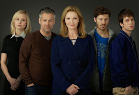 family-abc-serie-estreno-upfronts