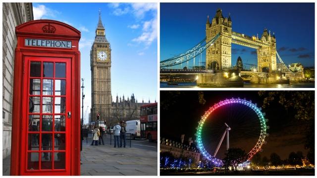 Que ver en Londres en 5 dias