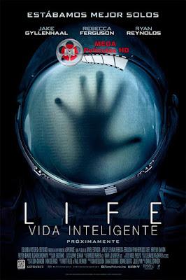 Life - Vida Inteligente