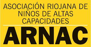 http://www.arnac.org/