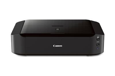 Free download driver for Printer Canon Pixma MP287