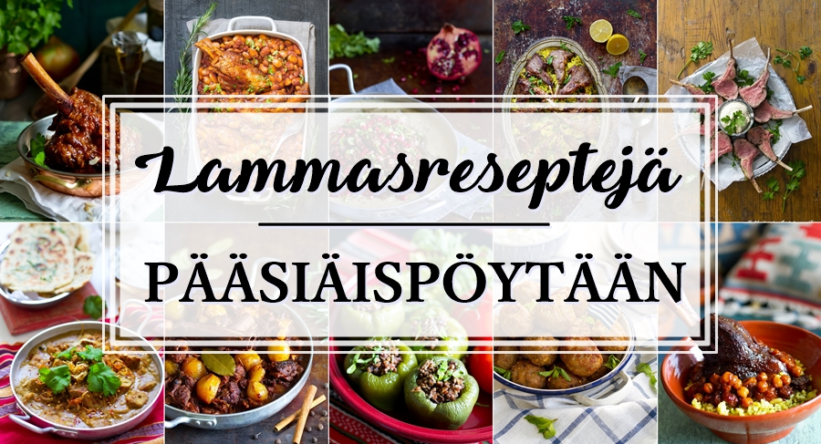 lammasresepteja paasiaiseen_lammas_paasiainen_Andalusian auringossa_ruokablogi_gluteeniton