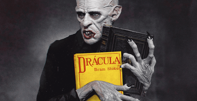 dracula-darkside-books-review