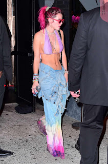 Bella-Thorne-night-out-in-NYC--06+%7E+SexyCelebs.in+Bikini+Exclusive+Galleries.jpg