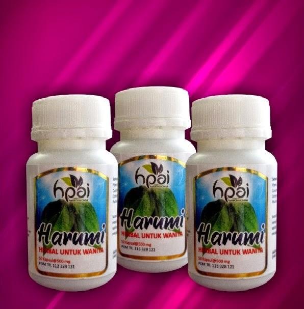 Herbal Untuk Kewanitaan - Jual Obat