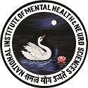 Recruitment in National Institute of Mental Health and Neuro Sciences
