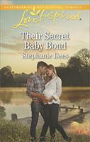 https://www.amazon.com/Their-Secret-Baby-Family-Blessings-ebook/dp/B073P6P2GB